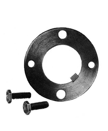 Picture for category Propeller Bushings