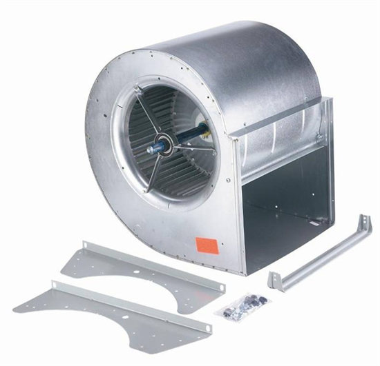 Picture of A12-9ACE Blower Assembly **Price includes LTL shipping.  Product can ONLY be shipped to the 48 continental US states.  Product will not be shipped UPS.**