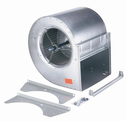 Picture of A15-9ACE Blower Assembly **Price includes LTL shipping.  Product can ONLY be shipped to the 48 continental US states.  Product will not be shipped UPS.**