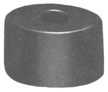 Picture of Motor Adjustment Grommets