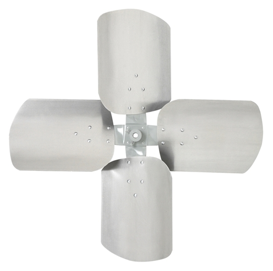 "Picture of OEM Replacement 18"" Propeller 68J2701"